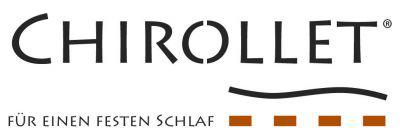 Chirollet® Rollrost